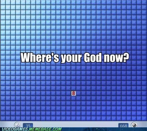 best game bombs meme Minesweeper PC - 6005211904