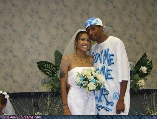 formal graffiti informal shirt wedding - 6005427968
