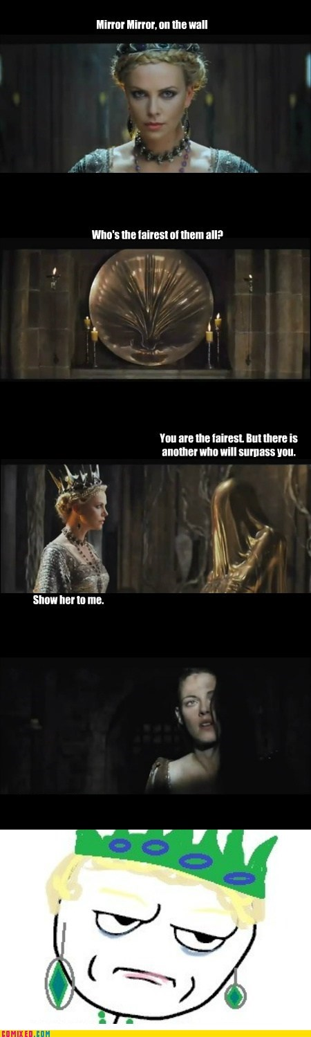best of week,From the Movies,kristan stewart,kristen stewart,Memes,mirror mirror,snow-white-the-huntsman
