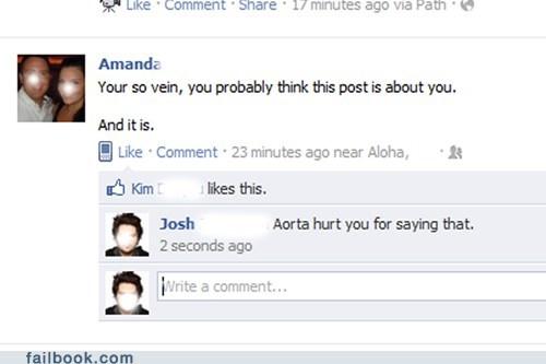 jokes,puns