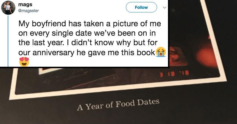 boyfriend twitter thoughtful relationships girlfriend win dating - 6008069