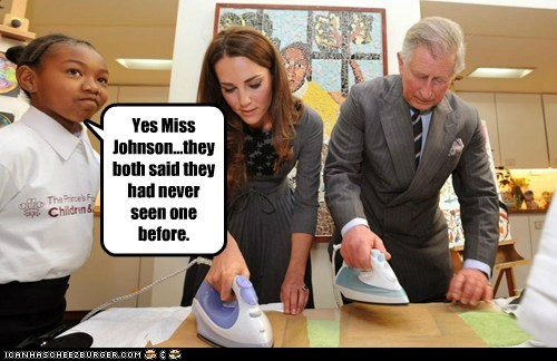 kate middleton political pictures prince charles royalty - 6008342784