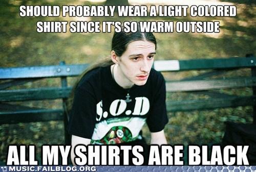 band shirts shirts - 6008519680