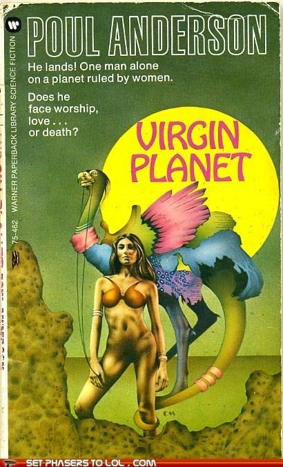 book covers books cover art planet snu snu women wtf - 6008533504