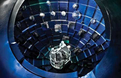lasers,lawrence livermore national laboratory,national ignition facility,nuclear fusion,science,world record