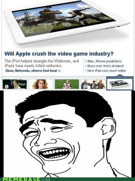 apple microsoft news nintendo video game news - 6009059840