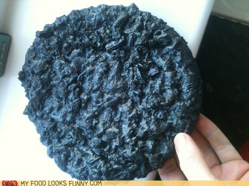 burn charcoal cook oven pizza sleep - 6009226496