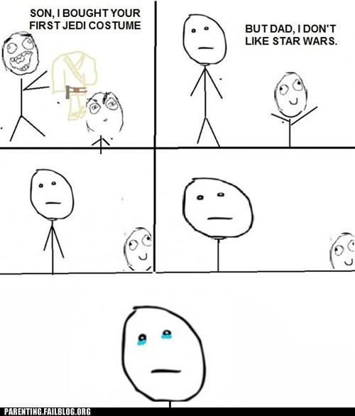 Jedi star wars - 6009536256