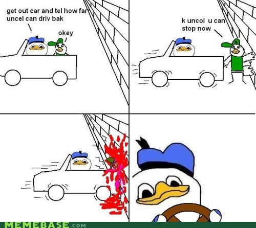 Blood dolan duey huey Rage Comics - 6009546496