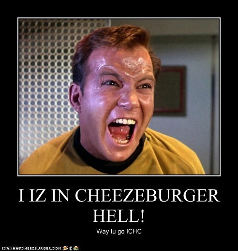 Cheezburger Image 6009723392