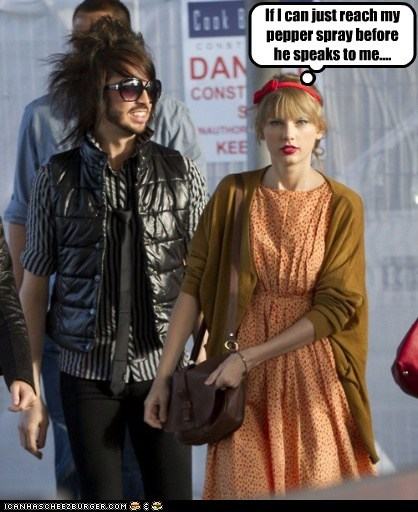 celeb funny Music taylor swift - 6010314496