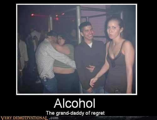 alchohol hilarious regret sexy times wtf - 6010451968