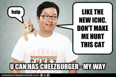 Cheezburger Image 6010706176