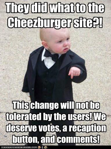 Cheezburger Image 6011342592