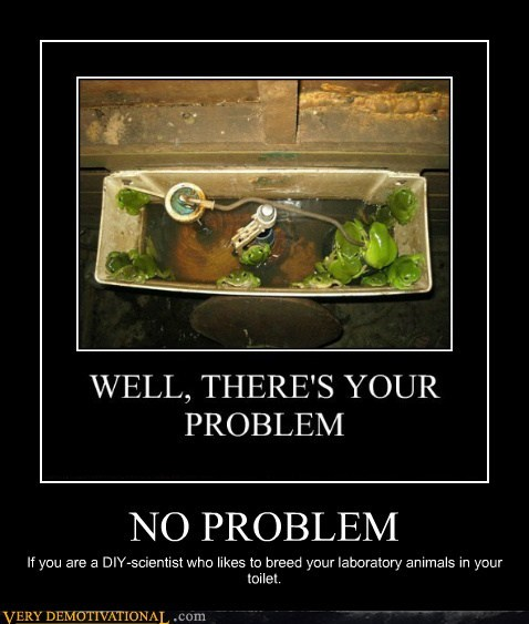 frogs,hilarious,problem,science