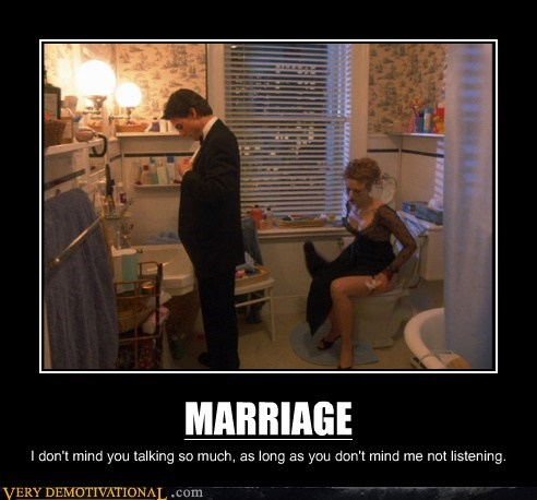 dont-care listening marriage Sad - 6012316672