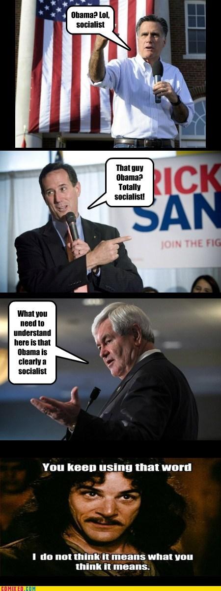 best of week Memes obama politics - 6012703744