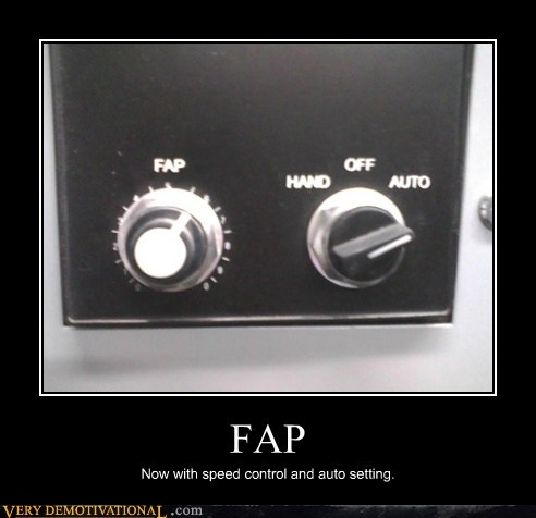 auto,buttons,fapping,hilarious,speed