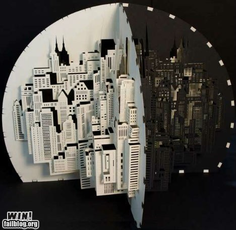 architecture art design paper - 6013538560