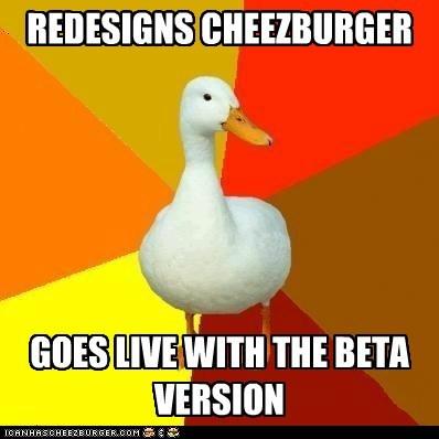 Cheezburger Image 6013653248
