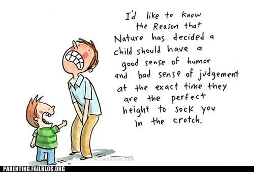 crotch Hall of Fame humor - 6013760256