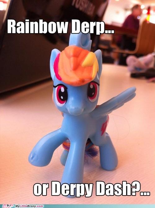adorabale,derp,derpy dash,rainbow dash,toy,toys