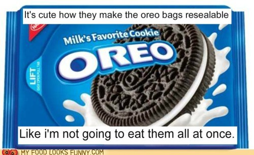 binge,Oreos,packaging,resealable