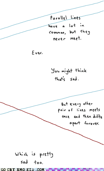 depressing emolulz geometry lines Sad - 6014163456