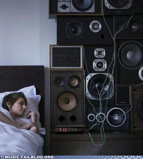 alarm,morning,stereo,waking up