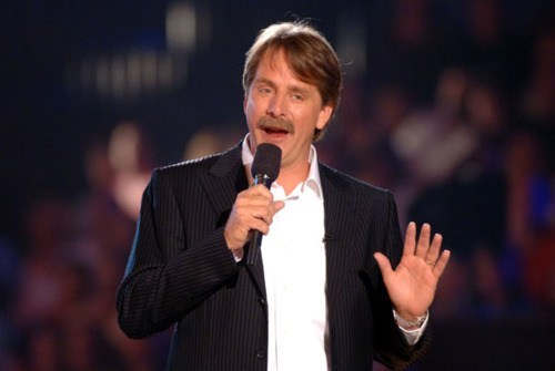 GSN,jeff foxworthy,The American Bible Challenge