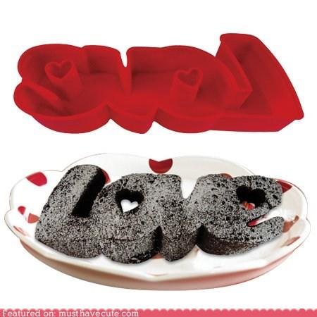 baking cooking love - 6014714368
