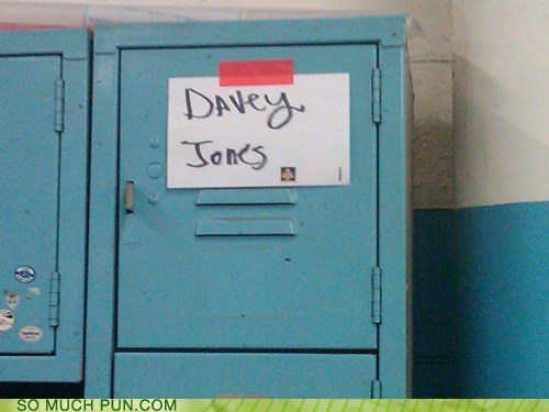 davey jones davey-jones-locker double meaning idiom literalism locker - 6015321856
