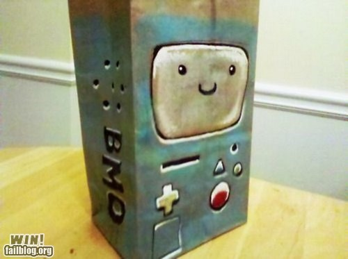 adventure time,cute,lunch bag,nerdgasm