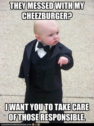 Cheezburger Image 6015774720