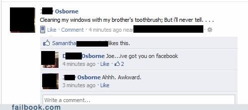 Awkward brothers siblings - 6017608704