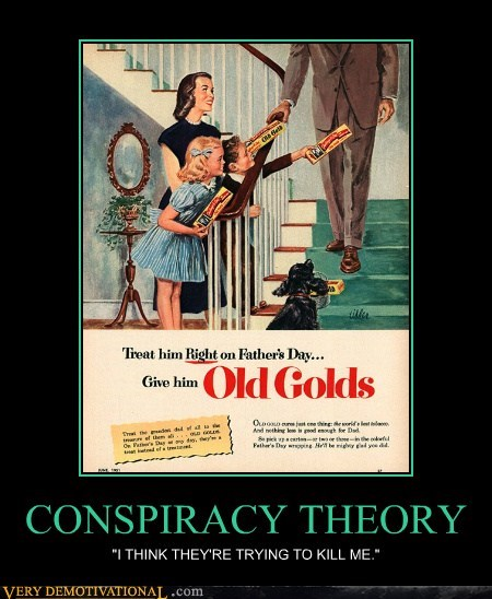 cigarettes,Conspiracy Theory,hilarious,kids,wtf
