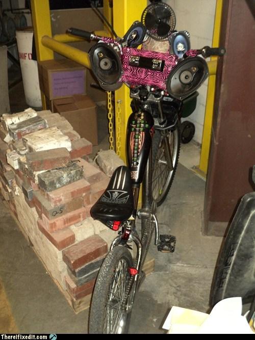 bike keha schwinn - 6018136320