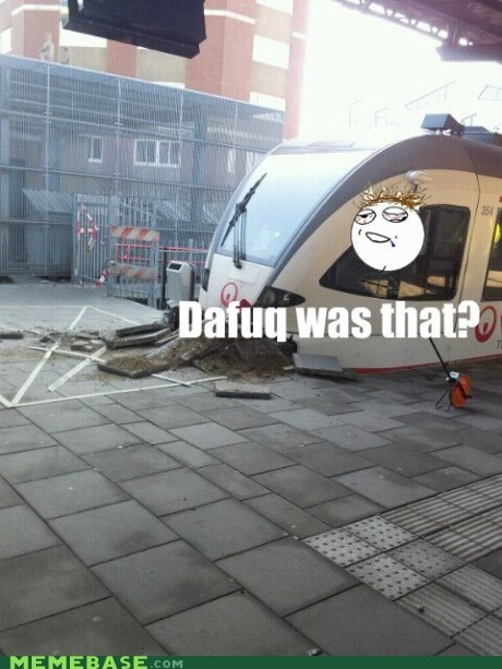 accident,drunk,Rage Comics,train