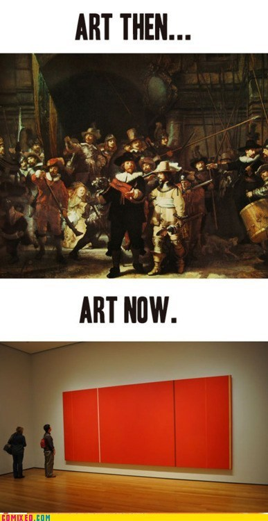 art,modern art,painting,the internets