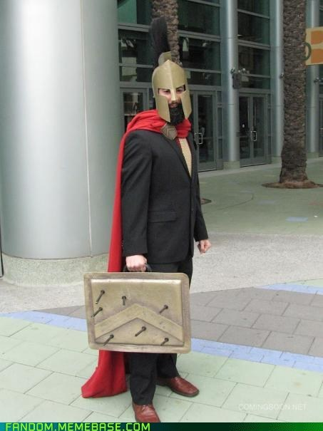 300 business comics cosplay movies - 6018284544