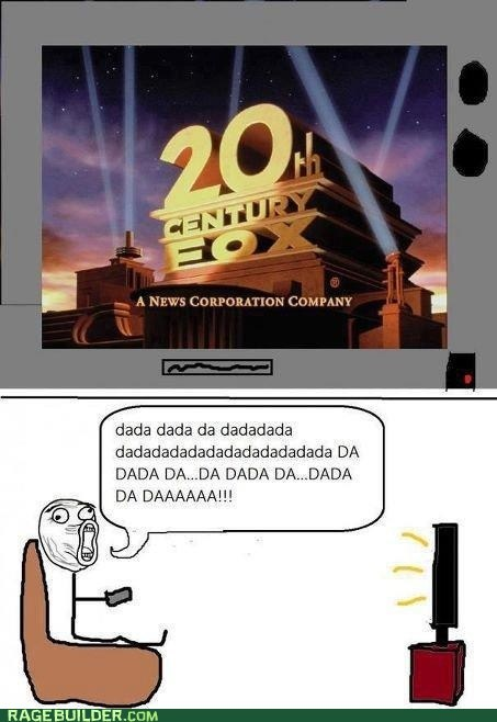 logo,lol face,movies,Rage Comics,TV