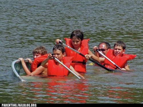boat lake - 6018658560