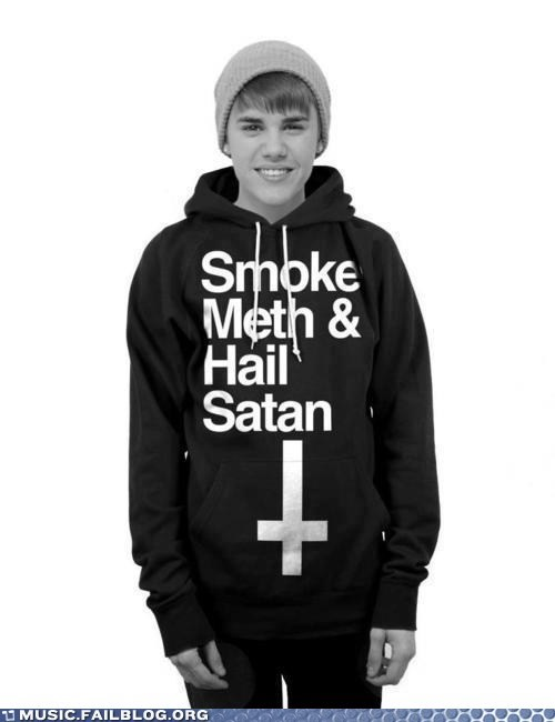 Bieber drugs justin bieber meth pop satan satanic - 6019815680