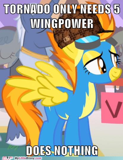 meme scumbag hat spitfire tornado - 6022331136