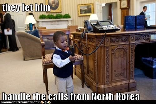 kids North Korea political pictures - 6022516736