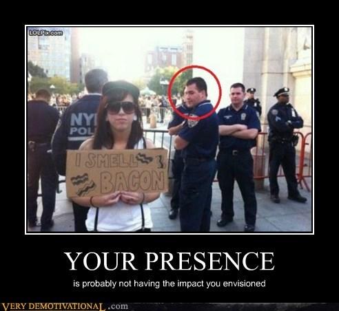cop dat ass hilarious impact presence - 6024183808