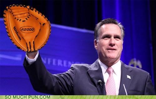 double meaning,literalism,mitt,Mitt Romney