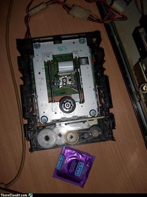 condom durex dvd belt rubber - 6025678592