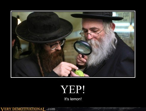 hilarious,jews,lemon,old guys,wtf