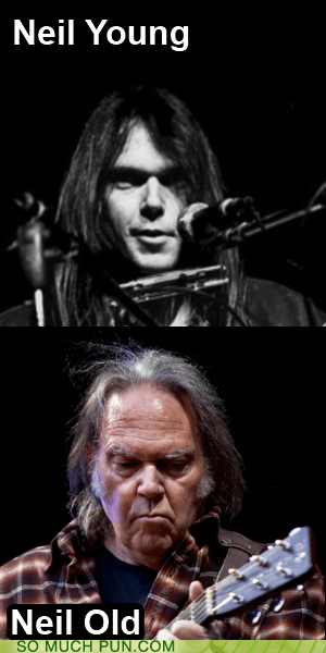 Hall of Fame,literalism,neil young,old,opposites,surname